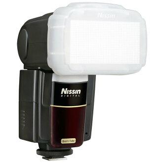 ◎相機專家◎ Nissin MG8000 Extreme 閃光燈 送柔光罩 極耐熱石英光管 for Nikon 捷新公司貨