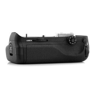 ◎相機專家◎ PIXEL Vertax D12 電池手把 同MB-D12 支援D800 D800E D810 公司貨