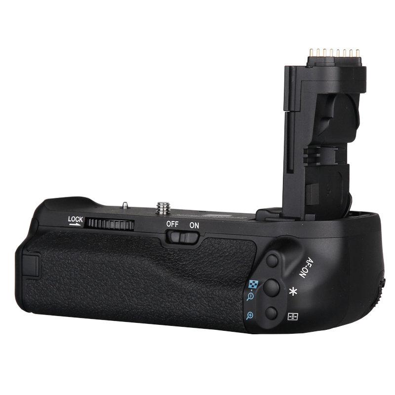 ◎相機專家◎ PIXEL Vertax E14 電池手把 同BG-E14 支援70D 80D 公司貨