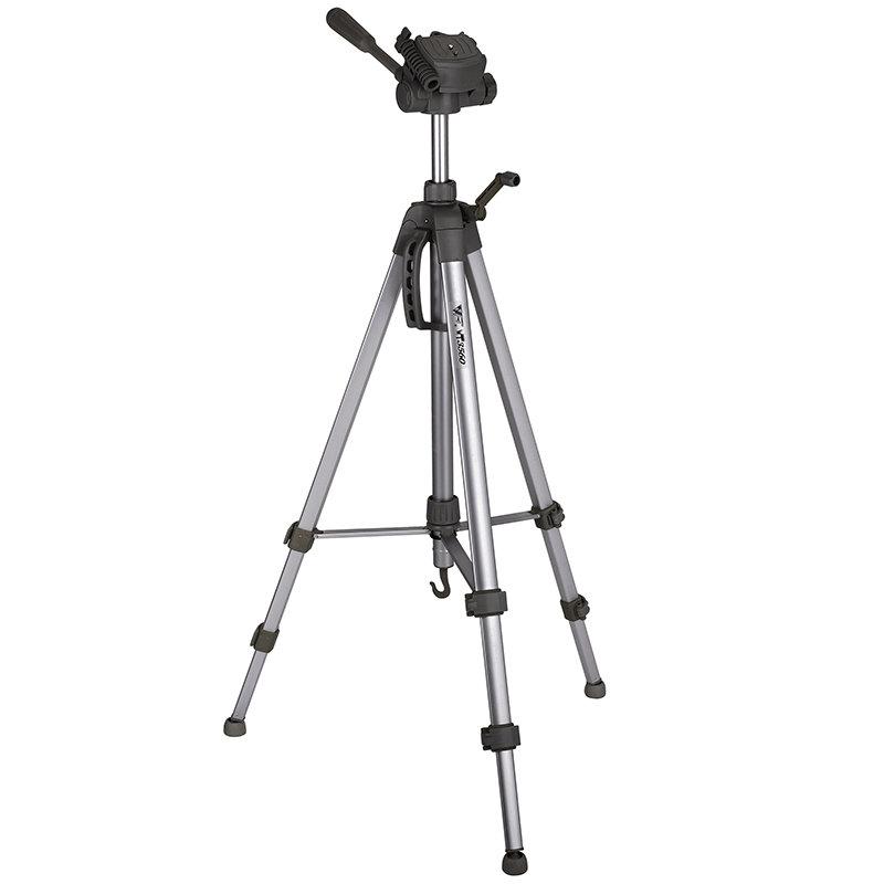◎相機專家◎ WF WT-3560 鋁合金三腳架 WT3560 送原廠腳架袋 欽輝行公司貨