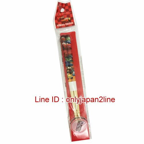 【真愛日本】15102000027 漆器天然竹筷子-集合 迪士尼 木筷 竹筷 環保筷 日本帶回