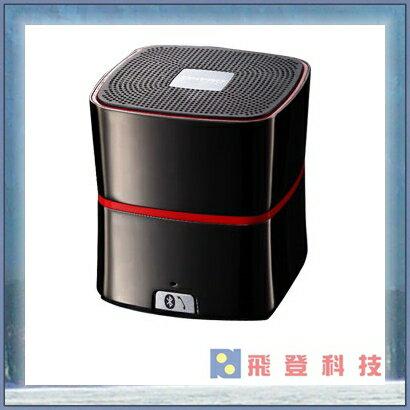 <br/><br/>  【金屬質感藍芽喇叭】(紅色) ONPRO MA-SP07 金屬質感攜帶型藍牙喇叭 含稅公司貨開發票保固一年<br/><br/>