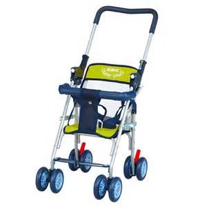 EMC可推式幼兒乘坐椅^(愛莉妮生技^)
