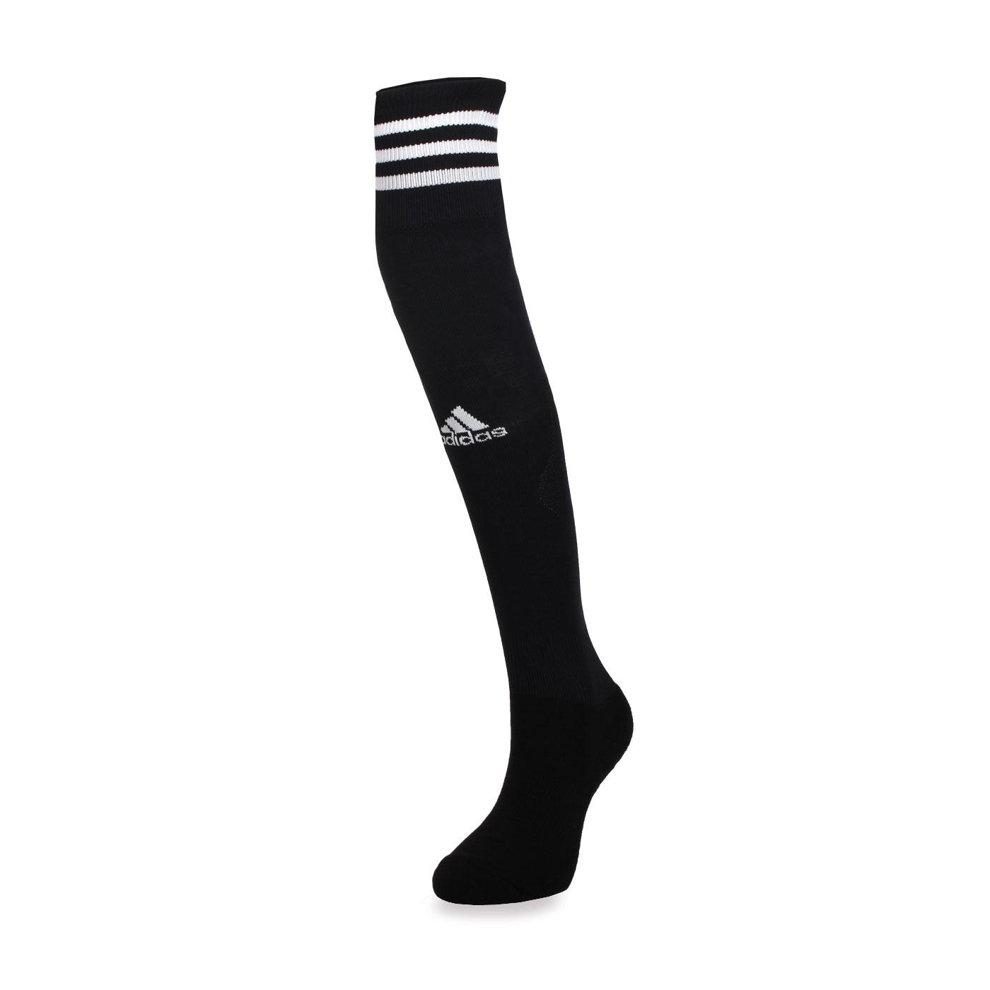 ADIDAS 女運動襪 (慢跑 路跑 襪子 長襪 膝上襪 愛迪達【98410626】≡排汗專家≡