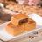 鳳梨酥(15入)-笛爾手作現烤蛋糕 0