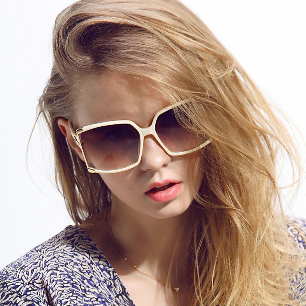 <br/><br/>  Posma SGC-073-SKY 百變女用戶外太陽眼鏡<br/><br/>