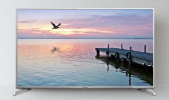 Panasonic 國際牌 TH-49D410W 49吋 IPS LED液晶電視 【零利率】