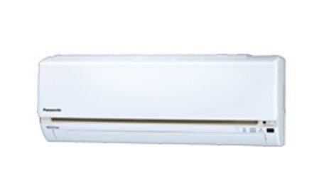 【Panasonic國際】10-13冷專變頻一對一冷氣CU-LJ71BCA2CS-LJ71BA2