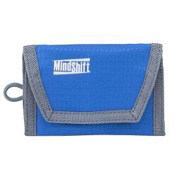 ◎相機專家◎ Mindshift GP 2 Batteries&Cards MS500 電池 記憶卡收納包 彩宣公司貨