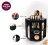 【BardShop甜心旋轉收納盒】時尚360度旋轉小巧大容量/收納/珠寶盒/分類/收納盒/化妝盒 1