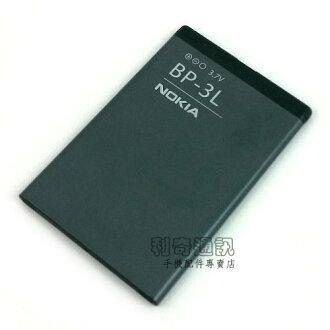 NOKIA BP-3L 原廠電池 603, Lumia 510, Lumia 610, Lumia 710 (1300mAh)