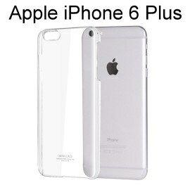【IMAK】超薄羽翼水晶殼 iPhone 6 Plus / 6S Plus (5.5吋) 透明殼