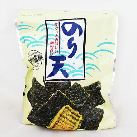 [敵富朗超市]海苔天婦羅餅 - 限時優惠好康折扣