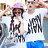 ◆快速出貨◆T恤.情侶裝.班服.MIT台灣製.獨家配對情侶裝.客製化.純棉短T.ANAN【Y0306】可單買.艾咪E舖 1