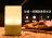 100ml / 125ml / 300ml / 500ml超靜音 日系薰香機 USb香薰機 加濕器 水氧機 精油燈 空氣淨化 小夜燈 車用擴香【台灣現貨】 2
