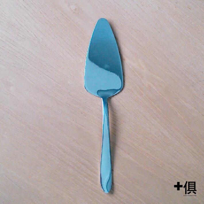 【+俱】蛋糕鏟