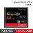 SanDisk Extreme PRO CF 64G 160MB 公司貨 每秒160MB 64G 終身保固 - 限時優惠好康折扣