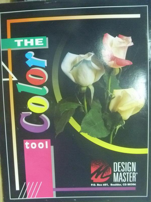 【書寶二手書T6/園藝_YDX】Professional Floral Designer_Foliage