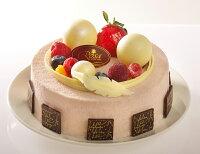 父親節蛋糕推薦到【羅撒蛋糕】父親節蛋糕|「芋之戀」芝麻芋泥慕斯蛋糕|8吋含運特價988元★5月全館滿499免運就在羅撒蛋糕推薦父親節美食