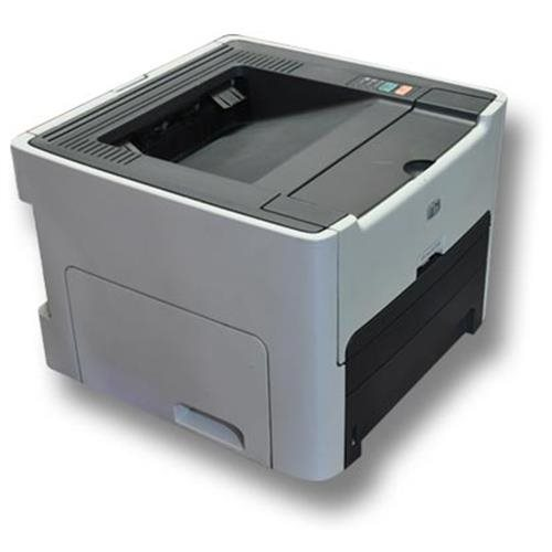 HP LaserJet 1320N Monochrome Workgroup Printer (Q5928A) 0