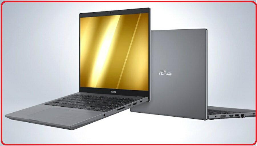 華碩 ASUS P3540FA-0091A8265U 15.6吋混碟商用筆電 15.6/FHD/i5-8265U/8G/256G M.2+1TB/Win10 Pro 64/3-3-3