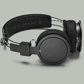 <br/><br/>  志達電子 Hellas 瑞典 Urbanears Active Hellas 運動款耳罩式藍牙耳機<br/><br/>
