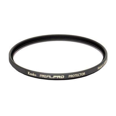*兆華國際* Kenko PRO REALPRO PROTECTOR 40.5mm 單面多層鍍膜保護鏡 非UV 含稅價