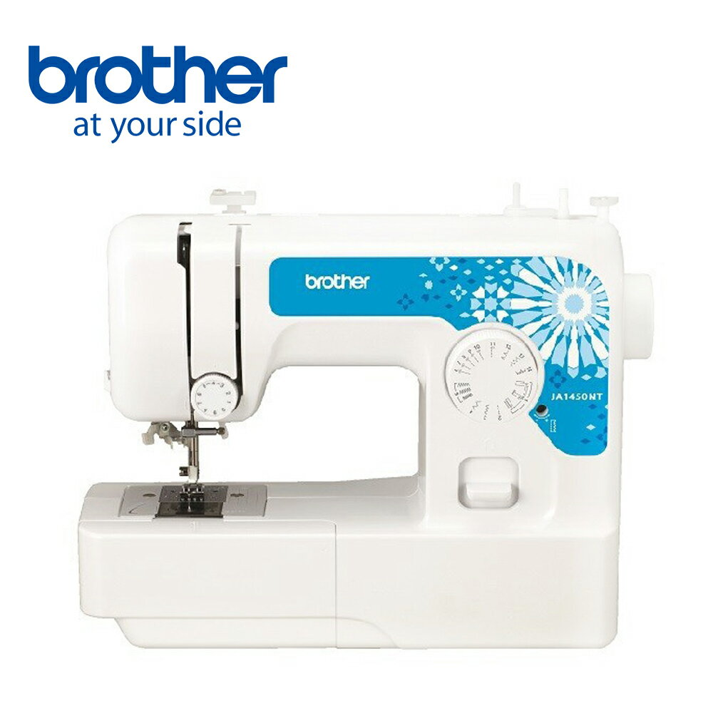 <br/><br/>  【日本brother】JA-1450NT<br/><br/>
