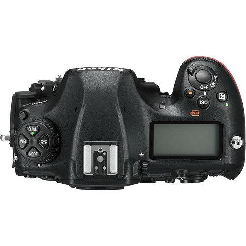 Nikon D850 DSLR Camera (Body Only) 1585 3