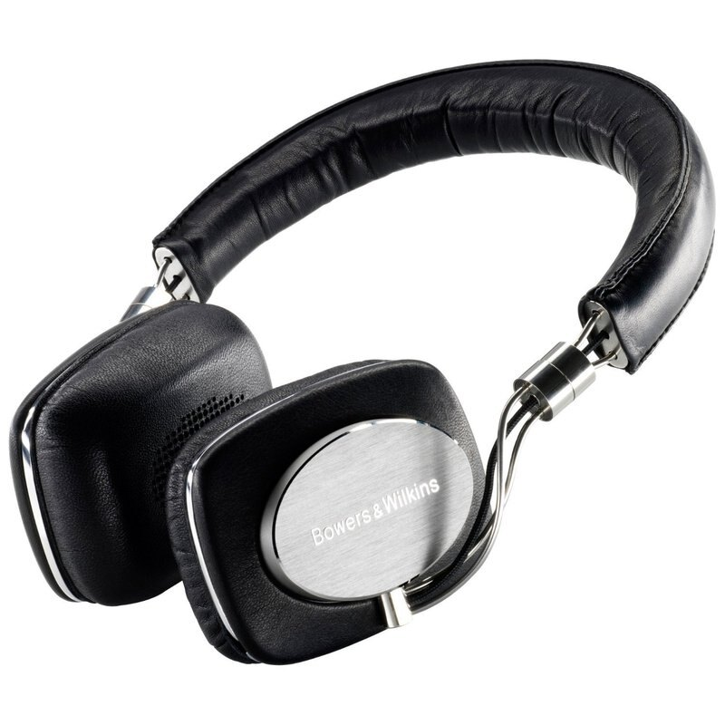 <br/><br/>  ㊣胡蜂正品㊣ 英國 Bowers & Wilkins P5 Mobile Hi-Fi台灣保固一年 iPod / iPhone Headphones 耳機 B&W Design 設計<br/><br/>