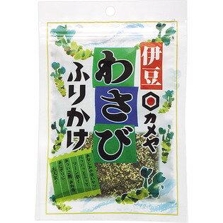 KAMEYA 山葵香鬆
