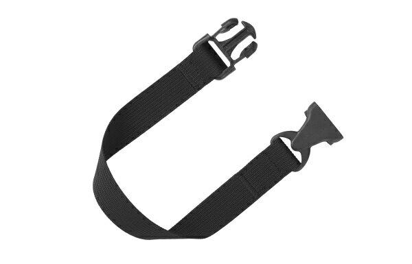 Black Rapid 相機背帶加長帶鎖扣 Locking Buckle Bert 公司貨 含稅價