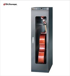 Dr.Storage 大提琴專用樂器防潮箱(280公升) C20-396M