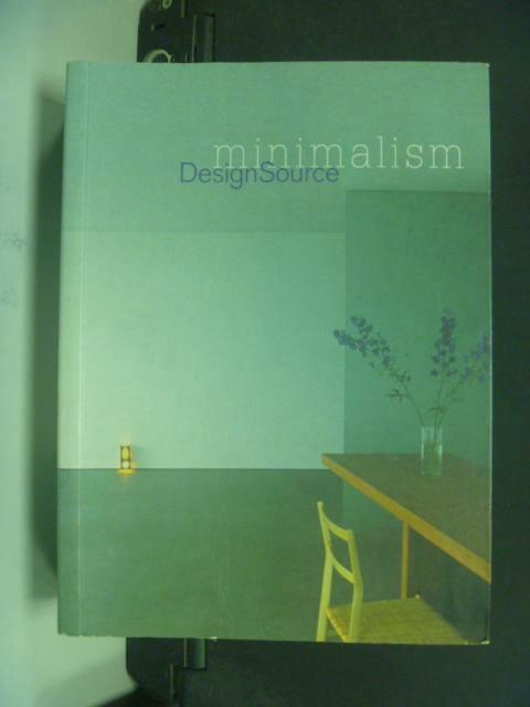 ~書寶 書T2/ _NRM~Minimalism Designsource_Encarna