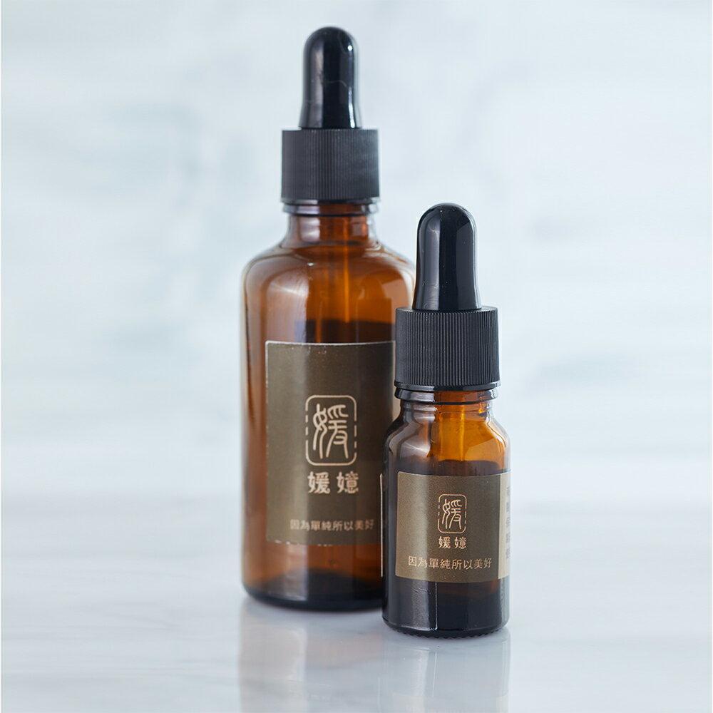 媛嬑 傳明酸原液 淡斑美白 美白聖品 現貨 臉部保養 / 保養原料 1