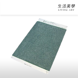 嘉頓國際 日本進口 DAIKIN【KAF017A4】大金 清淨機濾網、交換濾網