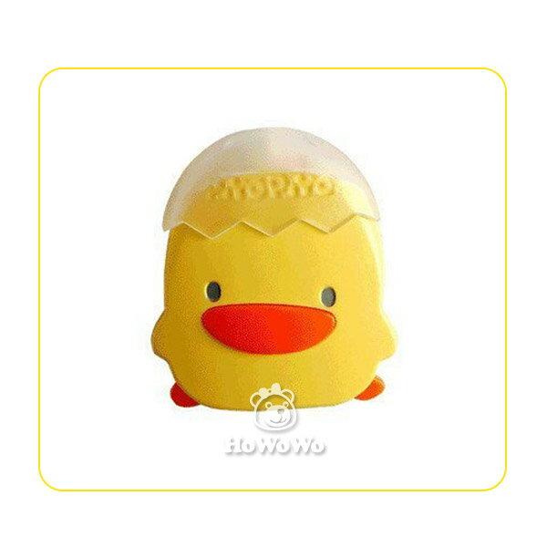 PiyoPiyo黃色小鴨 造型驅蚊器88265 好娃娃