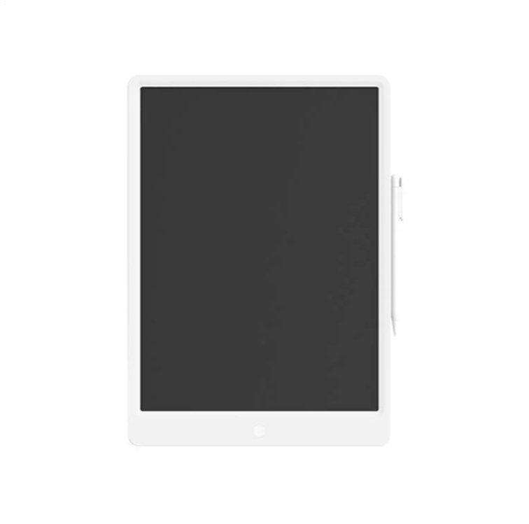 小米米家液晶小黑板 13.5吋 兒童 繪畫 塗鴉 電子黑板 光能寫字板 畫畫板 留言板 電子紙 無藍光 1