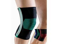 兩側支撐針織護膝 護具 運動護具 護膝 AQ SUPPORT 14天免費退換貨-AQ SUPPORT-運動休閒推薦