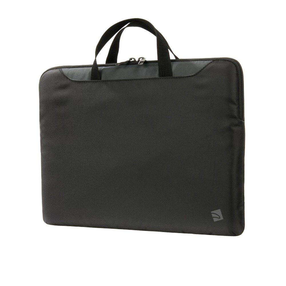 Tucano BMINI15 15.6吋 MINI 輕薄 多功能 手提 筆電包 內袋 黑色 [94號鋪]