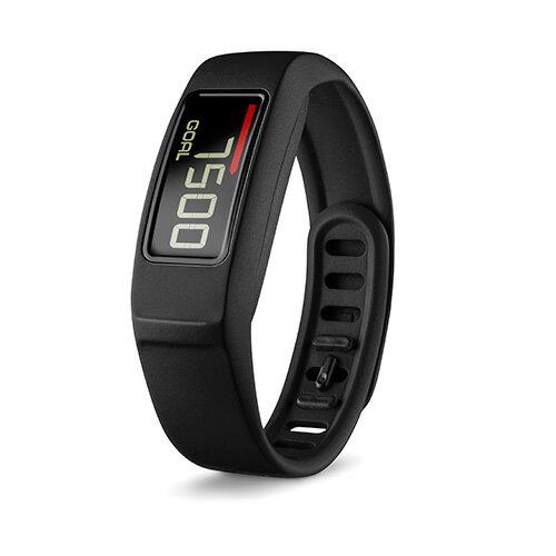 來電驚喜價~GARMIN vivofit 2 健身手環(黑色)