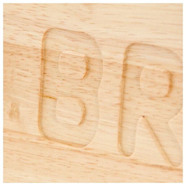 木製麵包盒 NITORI宜得利家居 7
