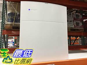 [COSCO代购] C116315  BLUEAIR AIR PURIFIER BLUEAIR空气清净机 CLASSIC 405