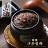 乾拌麵醬包-5款綜合口味組免運 3