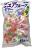50%OFF【JP00011SN】日本進口豐榮 綜合水果軟糖-240g-10入 - 限時優惠好康折扣
