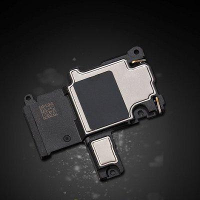 【保固一年】Apple iPhone 5S i5S 喇叭 擴音 底座喇叭 內置喇叭 揚聲器 無聲音 破音原廠規格