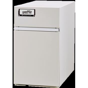 CO-100 yaffle亞爾浦為歐、美、日、台等多國嚴格檢驗合格的瞬間冰飲機(限量)