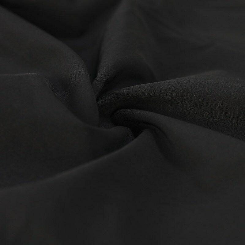 AREXSPORT 戶外休閒輕薄防水耐磨速乾修身運動衝鋒褲 防潑水材質 男女共版 加大尺碼 AS-7159 S-4L 9