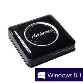 【Windows 8.1筆電 / Windows Surface Pro 2專用無線投影影音接收器--ScreenBeam Pro】Asus T100變形筆電平板可用【風雅小舖】