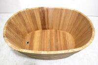 泡湯推薦到泡澡幫助血液循環 檜木檜木桶 泡澡桶126公分長(兩人份尺寸) )台灣第一領導品牌-雅典木桶 木浴缸、方形木桶、泡腳桶、蒸腳桶、蒸氣烤箱